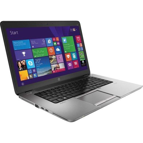 Hp-Elitebook-850-g2
