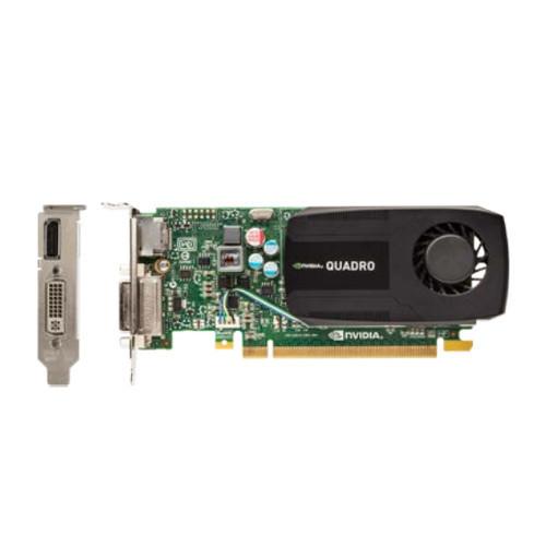 nvidia-quadro-k600-