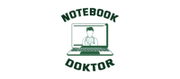 NotebookDR sziget Logo